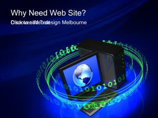 Best web development at web design melbourne