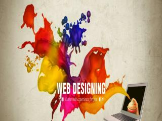 Website Design Services Gurgaon