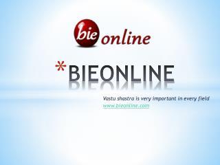 Bieonline