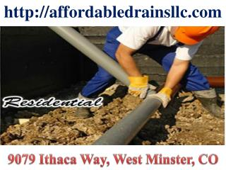 Residential plumber, Drain Cleaning, Clogged drains, Water heater repair, Plumbing Repairs, Service and Contractor