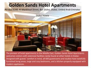Cheap Hotels Bookings, Budget Accommodation, Hotel Reservations, Holiday Packages