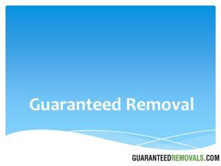 Delete Complaints | Online Reputation Management Company