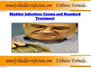 Important Facts About Prostate Infection