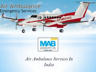 MabAviation-Air Ambulance Emergency Services