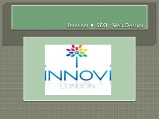 SEO agency  service Advertising agencies Web design London
