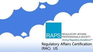 RAC US Practice Test