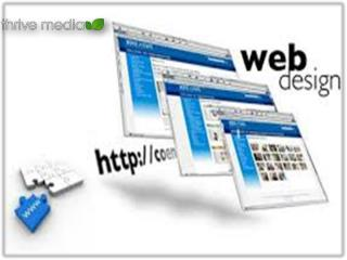 Web Design Agency Orlando Provides Excellent Solution to succeed in the chosen niche!