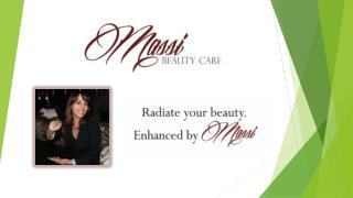 Massi Beauty Care