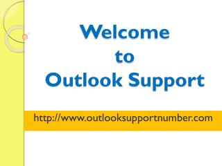 Outlook Express Technical Support Phone Number