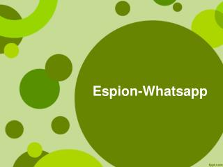 Commer-Espionner-Whatsapp-Sur-Iphone