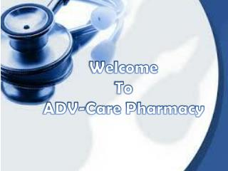 Best Canadian Online Pharmacy