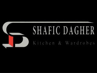 Kitchen Cabinet Dubai