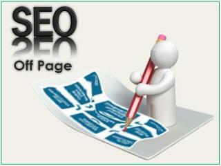Vertex plus-Off Page SEO