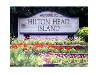 Hilton Head Island Homes - www.myhhihome.com