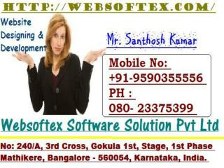 Super Market Software, Retail POS Software, Billing Software, Banking Software,  Retail Software, MLM Generation Plan