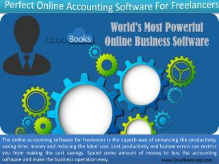 Best Invoicing Software for Small Business