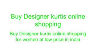 latest designer lehenga saree online shopping in india