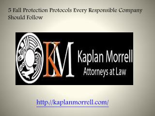 Denver Disability Attorney - Denver Worker Compensation Lawyer
