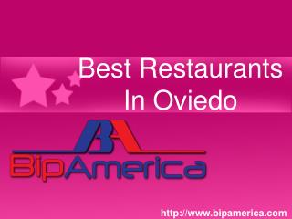 Oviedo Free Business Listings