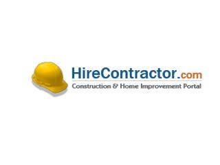 Plumbing works in New York | Hirecontractor.com