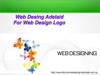 Logo design services adelaide