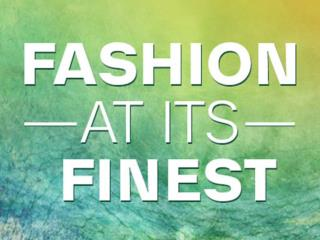 Be Fashionable & Experimental With Your Style - #Indiarush