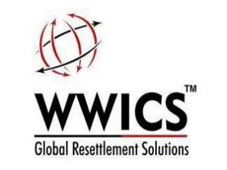 WWICS celebrates its success with 300 recently enrolled students