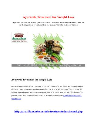 Lemon detox diet weight loss reviews picture 3