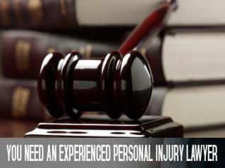 Accident Attorneys San Diego
