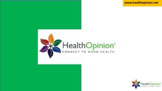 Medical Treatments in India|MedicalTourism|Second opinion