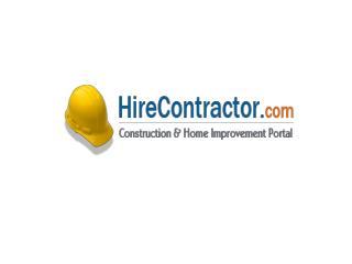 Plumbing Contractors  New York|Hirecontractor.com