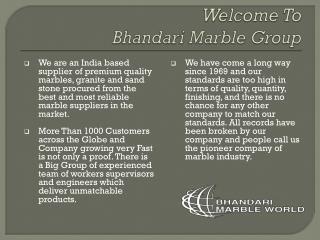 Marble, Marble in UAE, Granite, Granite in UAE, SandStone, SandStone in UAE