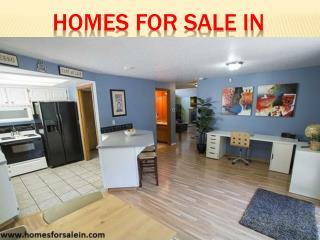 Homes for Sale in Tualatin Oregon - www.homesforsalein.com