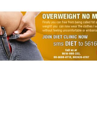 weight loss clinic, weight loss center, online diet plans, weight loss center