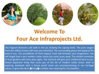 Real Estate & Builders Developers in Kolkata