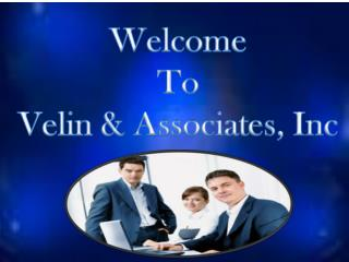 Leading Los Angeles Accounting Firms