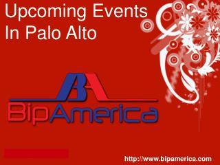 Free Palo Alto Business Listing