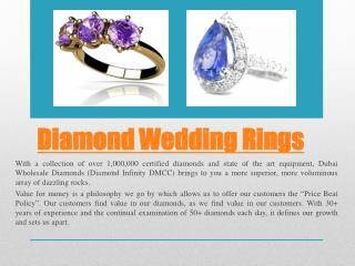Wholesale Rings