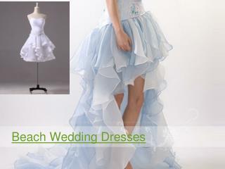 Plus Size Wedding Dresses Australia