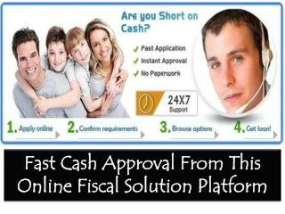 Loans Short Term Be The Beneficiary Cash Assistance With An Application