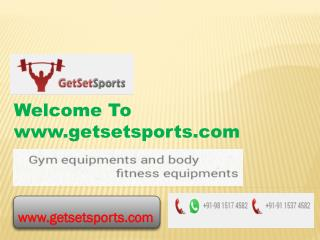 Sports Net Manufacturers & Suppliers in Jalandhar