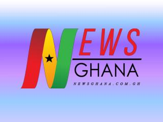 Get All Latest News by News Ghana
