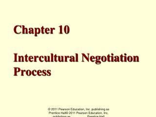 2011 Pearson Education, Inc. publishing as Prentice Hall  2011 Pearson Education, Inc. publishing as