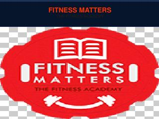 Ace Personal Trainer Course in Chandigarh