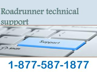 Roadrunner customer service 1-877-587-1877 number @@@!!!!!