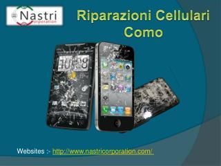 Roba di alta qualità per riparazioni cellulari