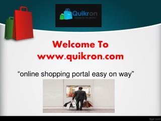 biggest 'sell and shop' platform