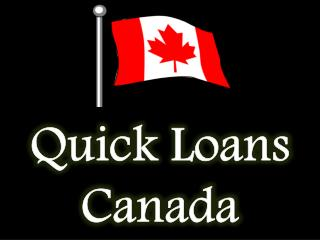 Quick Cash Loans: Get Quick Cash Advance Without Any Troublesome Procedure