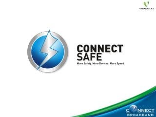 10 Reasons to Choose Connect Safe Antivirus