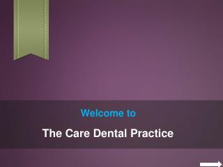 Best Dental Clinic in London